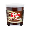 BENN CHOCOLATE CREAM WITH HAZELNUTS TWO TONE GR 200 X 12