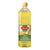 AMATO PENUTS OIL LT 1 IN PLASTIC BOTTLE X 12