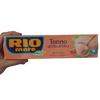 RIO MARE TUNA GR 80 X 4 IN OLIVE OIL IN TIN X 24