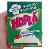 HOPLA' VEGETARIAN CREAM ML 200 WHIPPING NON IDROGENATO X 24