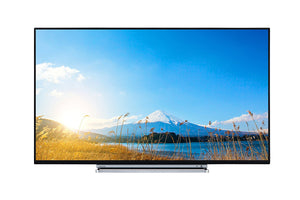 TV Repairs – LED, LCD & SMART TVs Repair Services