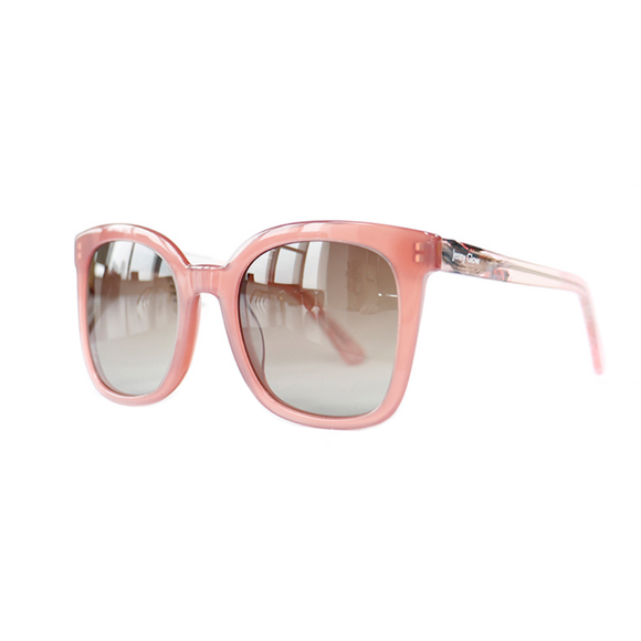Jenny Glow Chanel Inspired Sunglasses