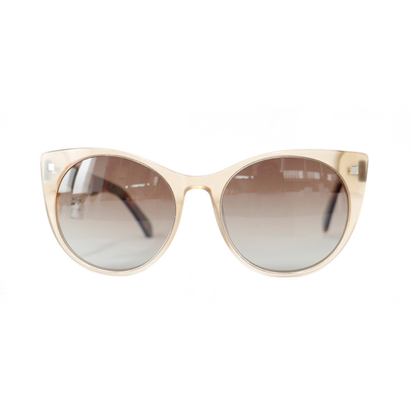 Jenny Glow Fendi Inspired Sunglasses
