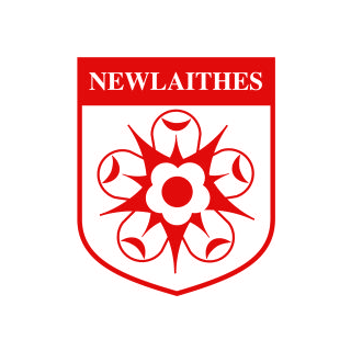 Newlaithes Nursery & Infant School Logo