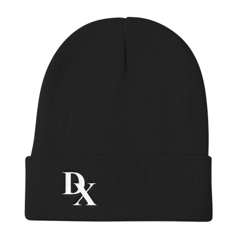Original DX Logo Limited Beanie