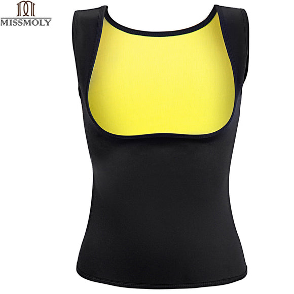 Hot Slimming Body Shaper Waist