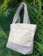 Cotton Handbags for Women