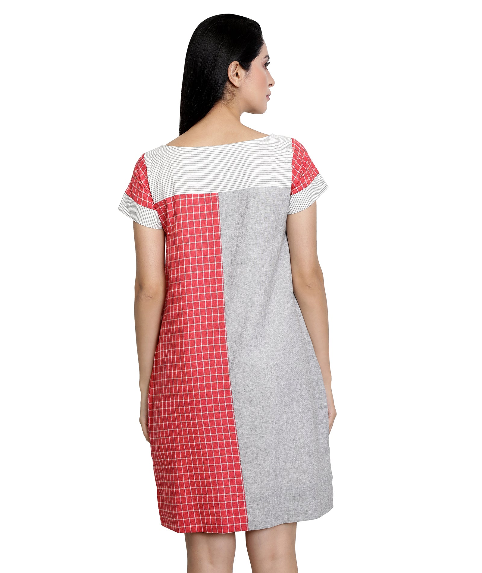 Summer Dress for Women