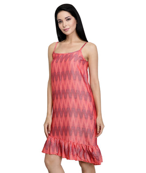 Printed Dresses for Women in India