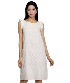 Casual Dress for Women Online India
