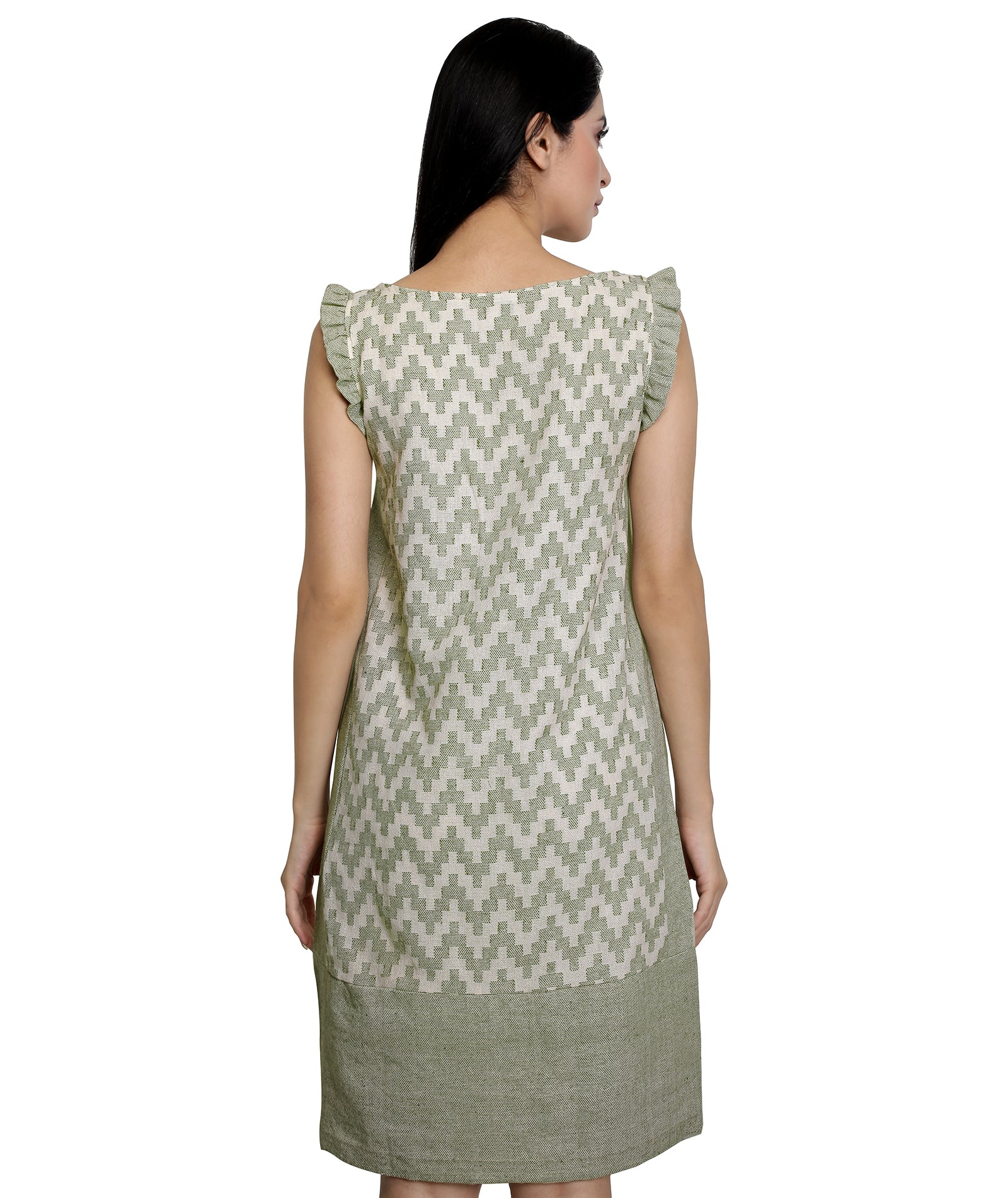Benarasi Weave Clothing for Women in India