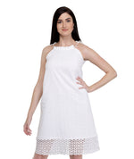 Chikan Dress for Women Online India