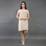 Casual Dress for Women