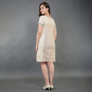 Office Wear Dress for Women In India