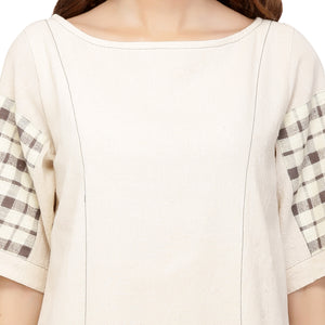 Cotton Clothing for Women Online India