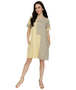 Casual Cotton Dress for Women Online India