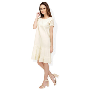 Western Dresses for Women Online India