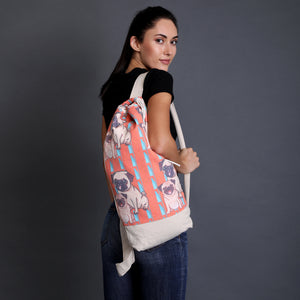 Bags for Women in India