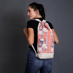 Bags for Women Online India