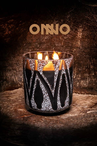 ONNO luxury candles