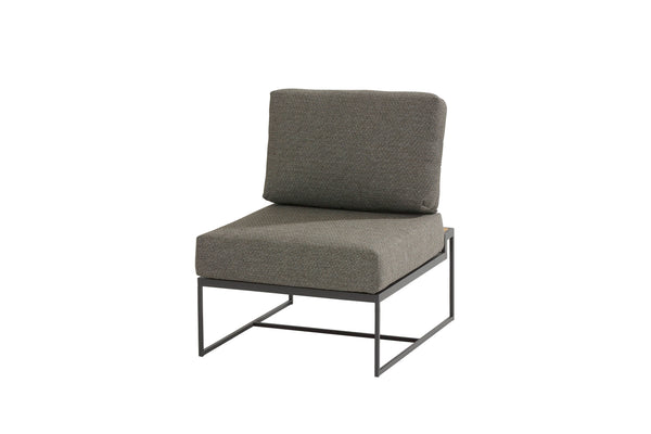 Patio lounge set - Zonnewende