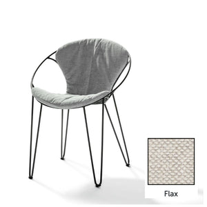 Kussen Easy Care Wire Lounge Chair Joli - zonnewende