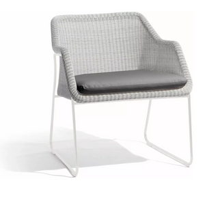 Mood Lounge Chair Manutti - Zonnewende