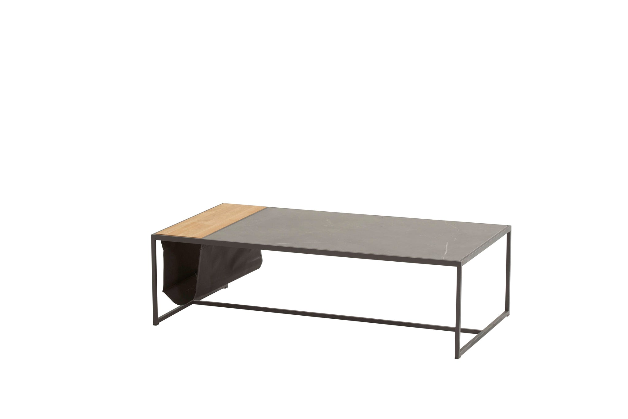 Atlas Coffee Table - zonnewende