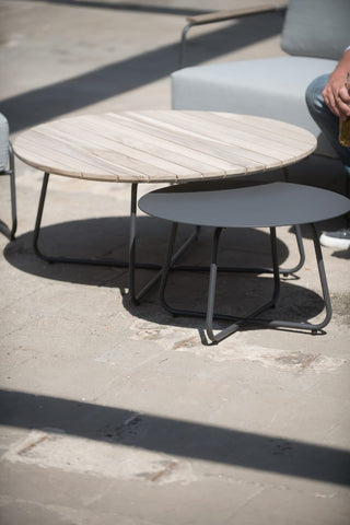 Axel Coffee Table - zonnewende