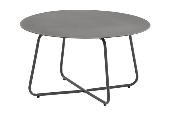 Dali Coffee Table - zonnewende