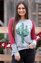Oh Christmas Tree Tee