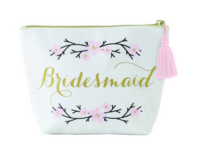 Bridesmaid Carryall
