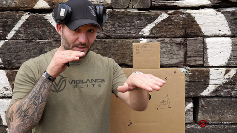 Shawn Ryan Comprehensive Guide To Zeroing Your Rifle