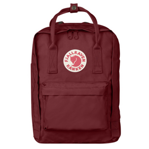 Kånken Laptop 13´ Backpack - Ox Red