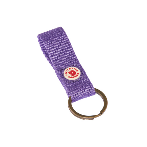 Kånken Keyring - Purple