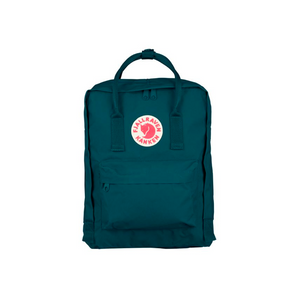 Kånken Backpack - Glacier Green