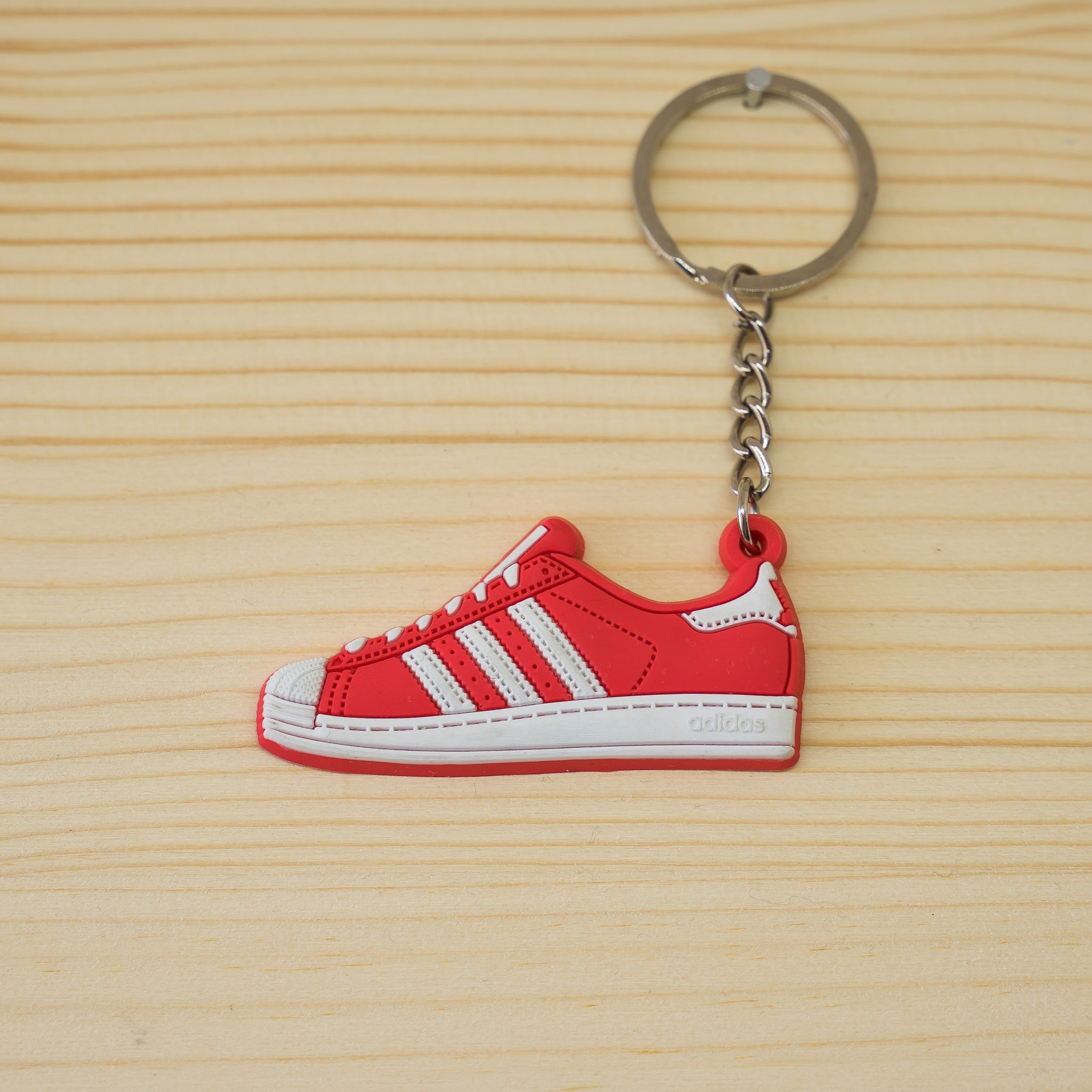 Sneakers Keychain #1