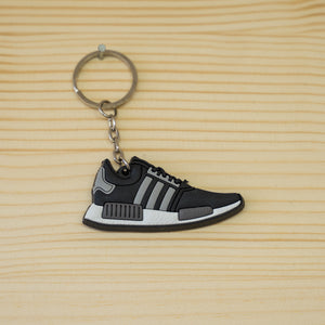 Sneakers Keychain #23