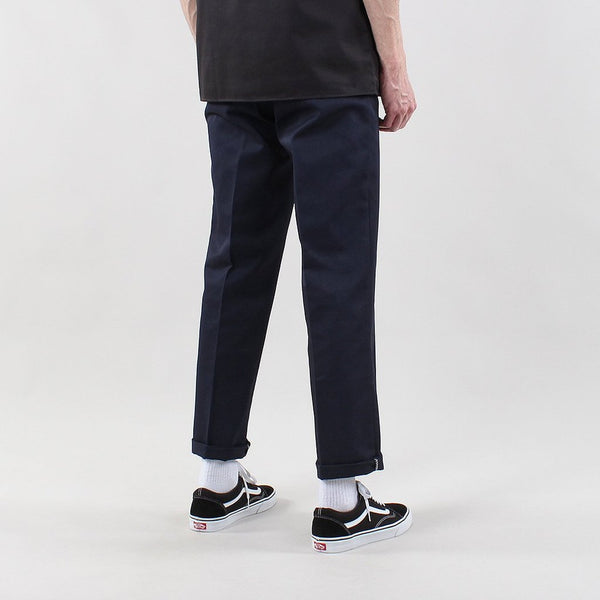 874 Original Work Pant - Dark Navy