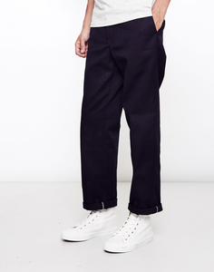 874 Original Work Pant - Black