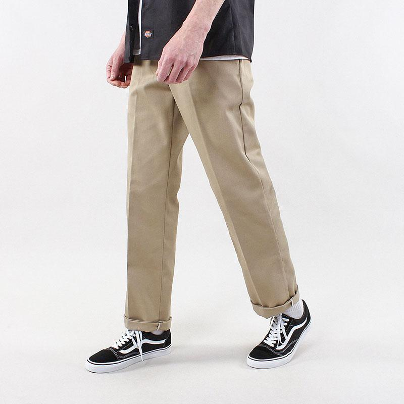 874 Original Work Pant - Khaki
