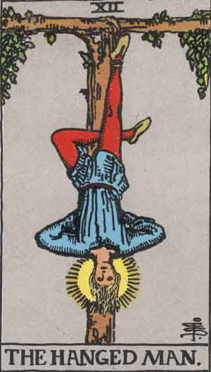 Tarot – GYPSY SECRETS