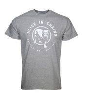 Alice In Chains Lone Mutt T-Shirt