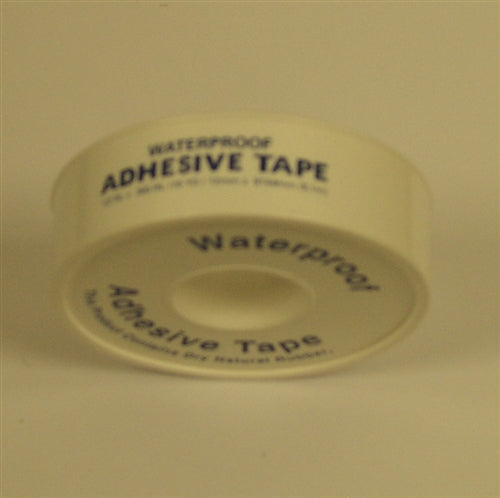 Adhesive Tape Waterproof 1/2