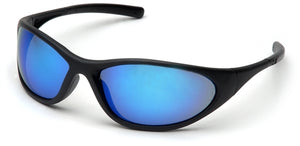 Pyramex Zone II Ice Blue Lens