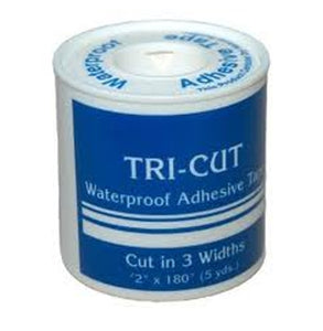 Tri-Cut Waterproof Tape 5yds