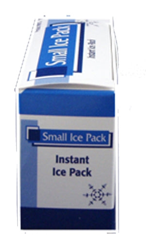 Ice Pack Small