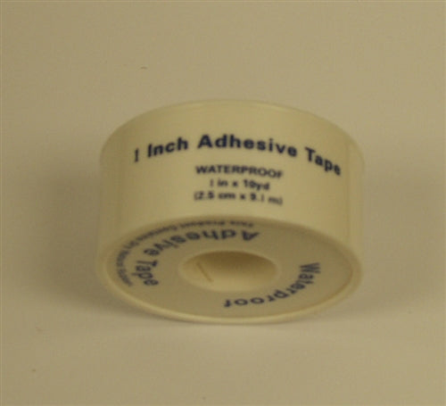 Adhesive Tape Waterproof 1