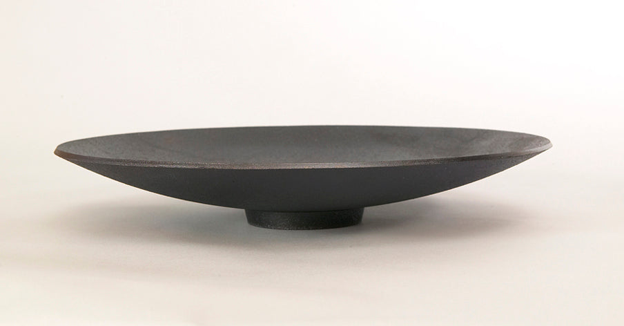Skeppshult 31.5 cm Fruit Bowl by Torkel Dahlstedt