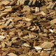 Engineered Chip Fibretop Mulch